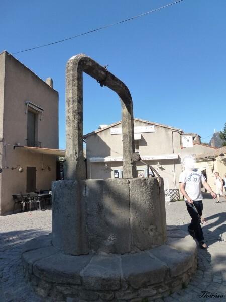 Carcassonne (27)