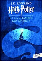 Fantasy livres