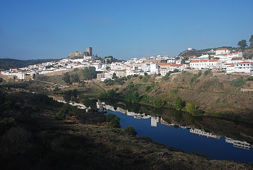 portugal-5-4219.JPG