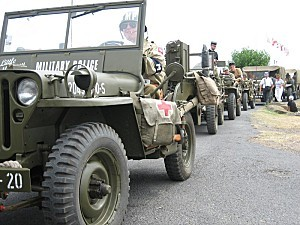 Agde-2012 8977