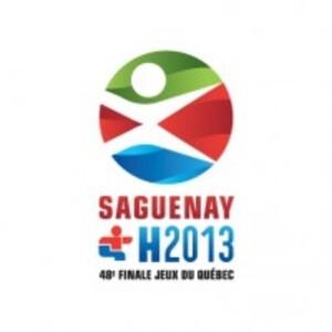 31. La ville de Saguenay et l'UQAC accueilleront les Jeux du Québec (25/02/13)