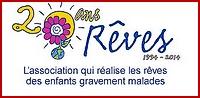 """Pour """"Rêves d'enfants"""" - Le mariage 1 - Emilie la mouette taquine"""