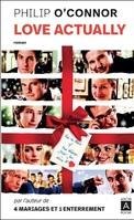 Love Actually ; Philip O'Connor