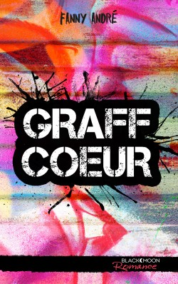 Graff'Coeur - Fanny André