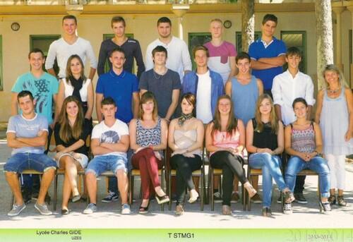 2013-14-TSTMG1