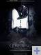 conjuring 2 cas enfield affiche