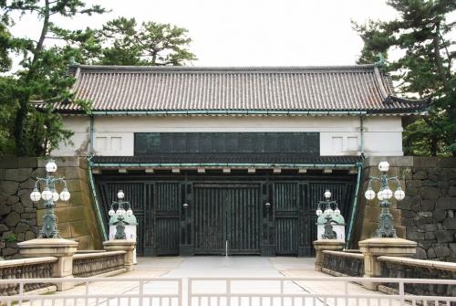 le japon du couronnement d'akihito l'empereur actuelle du japon