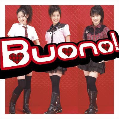Honto no Jibun