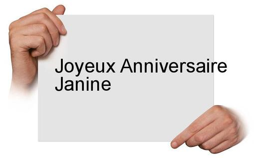 http://call.backme.it/carte-joyeux-anniversaire-Janine-37-873-big.jpg