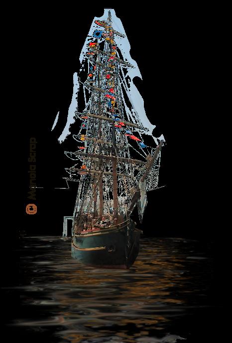 Tubes bateaux page 2