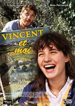 Le cinéma québécois