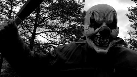 """KOZH DALL DIVISION - Infos à propos du nouvel album ; Clips """"Narcosis"""" et """"Read In Me"""""""