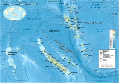 400px-New Caledonia and Vanuatu bathymetric and topographic