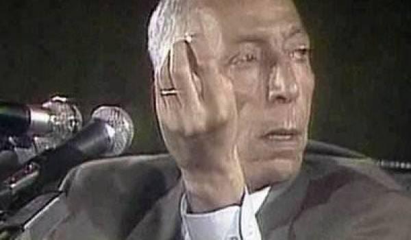 """Résultat de recherche d'images pour """"enterrement du  Président Boudiaf"""""""
