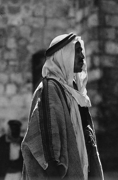 Palestine 1920 ...
