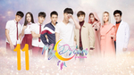 My Dream The Series Ep. 11