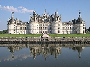 800px-France_Loir-et-Cher_Chambord_Chateau_03.jpg