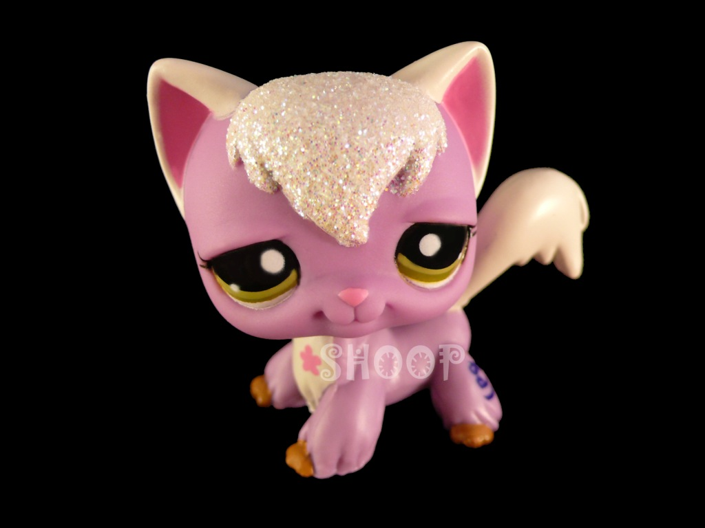 LPS 2271