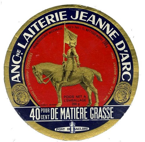 805 - Mise en boite de Jehanne à Douarnenez (29) !