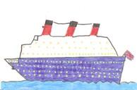 A vos crayons ! > sélection du mois d'AVRIL 2014