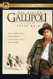 Gallipoli (1981) Poster