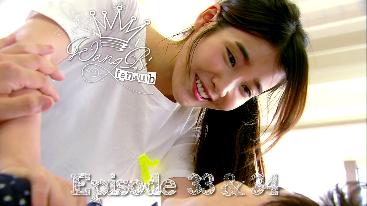 Double Sortie : The Best Lee Soon Shin 33 & 34