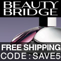 Beauty Bridge - Reveal Your Natural Beauty!