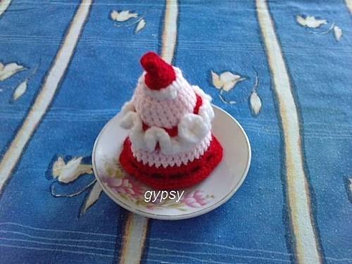 gypsy--piece-montee-.JPG