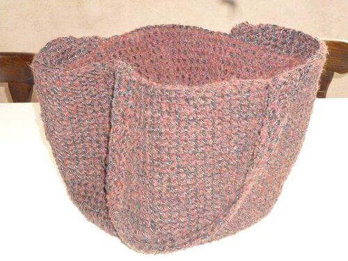 Merveilleux sacs de Cath H