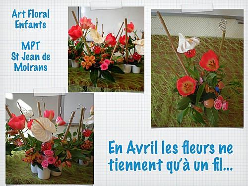 2012 cours enfants avril (1)