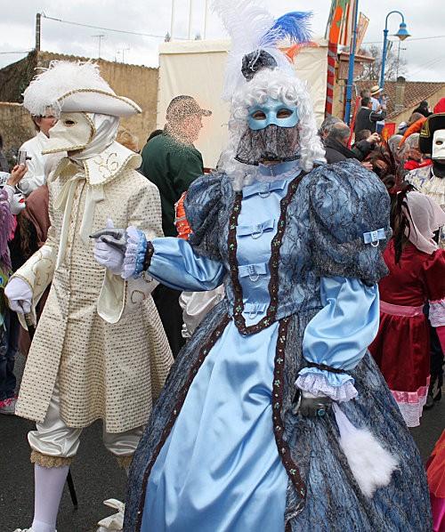 carnaval venitien etaules 2011 (66)