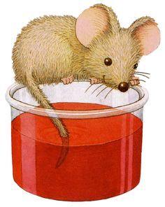 """Résultat de recherche d'images pour """"gif souris avec des colliers"""""""