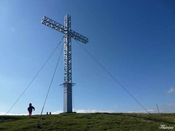 Grand Colombier (20)