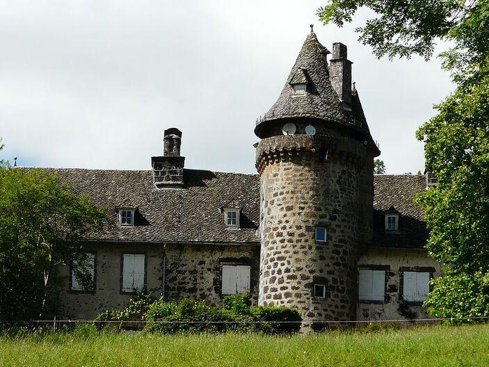 Saint-Cernin château Cros (2).jpg