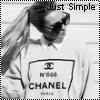 Anniv Just Simple ♥