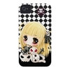 cute_chibi_girl_and_kawaii_skulls_case-r34d6909abfdd41e488dda67f2497a0ea_a460e_8byvr_512