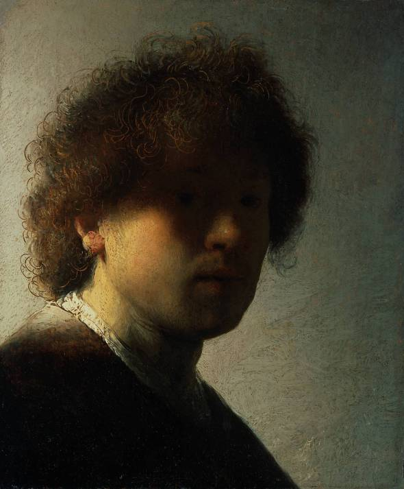 Rembrandt.%2520Self%2520Portrait%2520at%2520an%2520Early%2520Age.jpeg