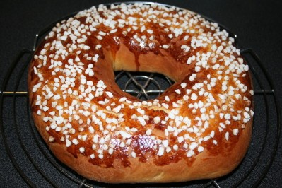 brioche rois poolish 01 11 002