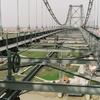 Pont transbordeur 005 [1024x768].jpg