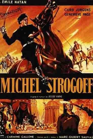 MICHEL-STROGOFF.jpg