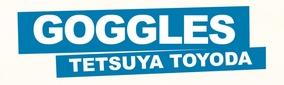 Tetsuya Toyoda de retour en France