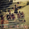 Remixpack Turn Up The Radio