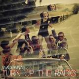 Remixpack Turn Up The Radio