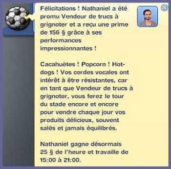 Chapitre 49