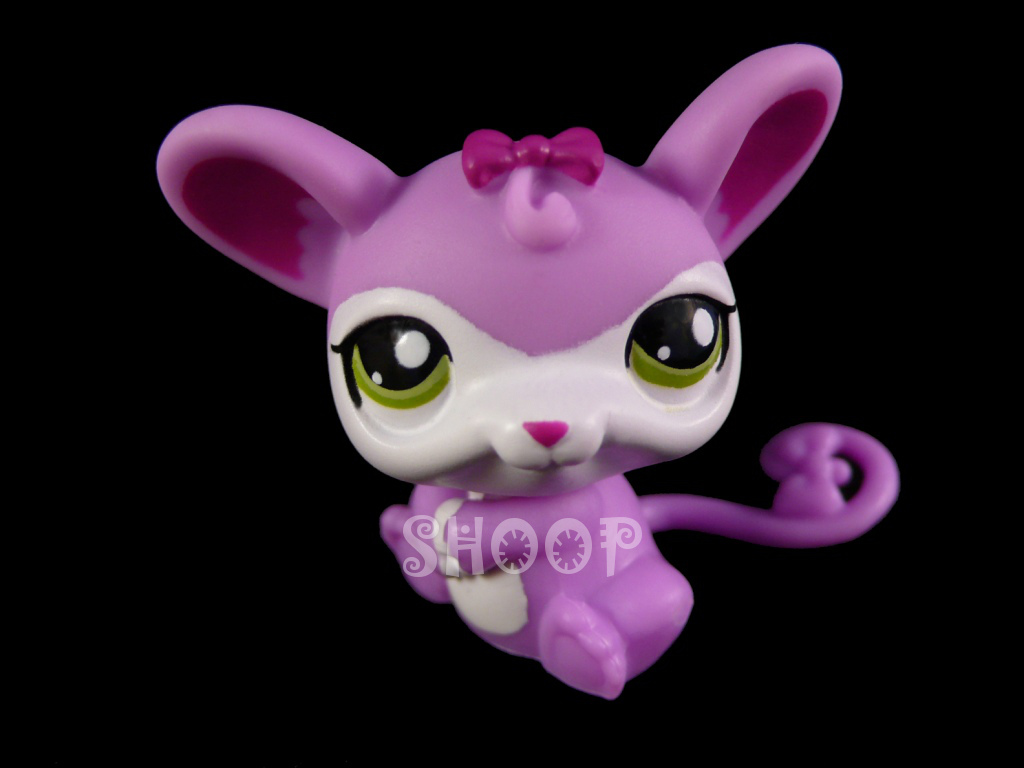 LPS 2489