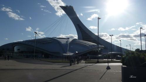 Parc-olympique3--4-.JPG