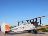 SV4-C Aeronavale