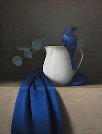 Bleu+couleur