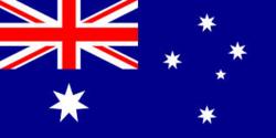 A la rencontre de l'Australie