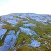 Pic de la Pahule 29 10 2014